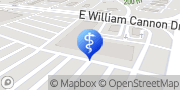 Map Tony Lauretta PT, DPT, OCS Austin, United States
