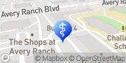 Map Ben Morgan, PT, DPT, OCS, FAAOMPT Austin, United States