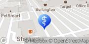 Map 100% Chiropractic - Austin Cedar Park, United States
