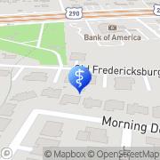 Map Elite Dentistry Austin, United States