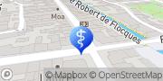 Carte de Amplifon Évreux, France