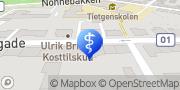 Kort Poulsen Birgitte Odense, Danmark