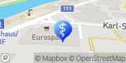 Karte Ehm Andrea Dr Innsbruck, Österreich