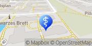 Karte Bettina Blenk Consulting Karlsfeld, Deutschland