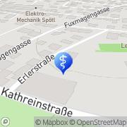 Karte 65+daheim Seniorenbetreuung zuhause - nach Bedarf von 2-24 Stunden Hall in Tirol, Österreich