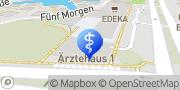 Karte start: Psychotherapie & Coaching GmbH Berlin, Deutschland
