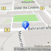 Karte potenzshoponline.net/geschaft/generic-cialis-tadalafil Berlin, Deutschland
