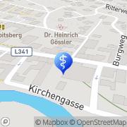 Karte Bottler Alvaro Dr Voitsberg, Österreich