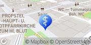 Map Nemetz Ulrike Dr Graz, Austria