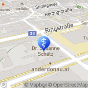 Schätz Susanne Dr Krems An Der Donau österreich Hautarzt