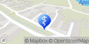 Karte Marias Seniorenbetreuung Mureck, Österreich