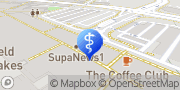 Map Specsavers Optometrists - North Lakes Westfield North Lakes, Australia