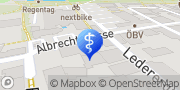 Karte Hildegard Jiranek-Koch Tulln, Österreich