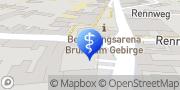 Map Marek Michael Dr med univ Brunn am Gebirge, Austria