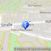 Karte Spiel Christine Dr Wien, Österreich