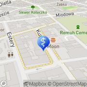 Mapa Scope Sp. z o.o. Kraków, Polska