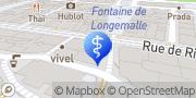 Carte de Fabienne Tobler, Genève Genève, Suisse
