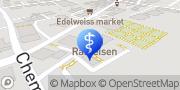 Carte de pharmacieplus Bramois Sion, Suisse
