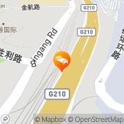 Map Days Hotel & Suites Hillsun Chongqing Chongqing, People's Republic of China