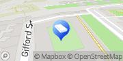 Map n/a London, United Kingdom