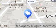 Map Boilers 4 London London, United Kingdom