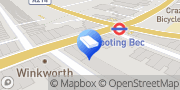 Map Your Move Estate Agents Tooting - Closed Tooting, United Kingdom