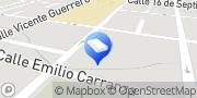 Map Arquitectos Inc San Pedro Garza Garcia, Mexico