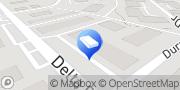 Map Edge | The Service Company Colorado Springs, United States