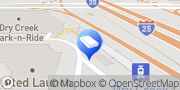 Map Gen 3 Roofing Corp. Centennial, United States