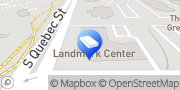 Map Vincent, Romeo & Rodriguez, LLC Englewood, United States