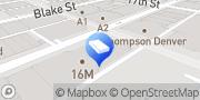 Map Julie Rose Stone - Morgan Stanley Denver, United States