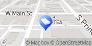 Map Beacon Restoration, LLC - Denver Roofing Littleton, United States