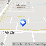 Map Your Neighborhood Handyman Broomfield, United States