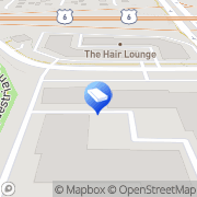 Map Genesis Total Exteriors Golden, United States