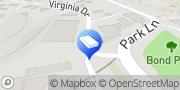 Map Centurylink Internet Estes Park, United States