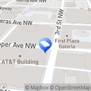 Map Law & Resource Planning Assoc Albuquerque, United States