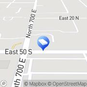 Map American Biotech Labs, LLC American Fork, United States
