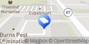 Map King Plumbing, Heating & AC LLC Mesa, United States