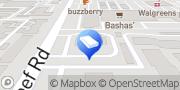 Map 24 Hour Locksmith in Scottsdale Scottsdale, United States