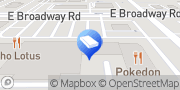 Map Father & Son Pest Control Tempe, United States