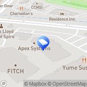 Map Homes for Sale in Scottsdale Arizona Scottsdale, United States