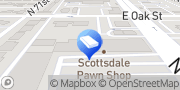 Map Guard Locksmith & Garage Door Scottsdale, United States