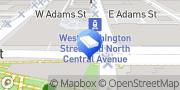 Map leather toolkits Phoenix, United States