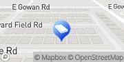 Map Adonai Appliance Repair Las Vegas, United States