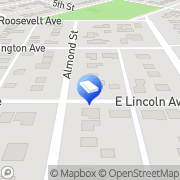 Map Safe Haven Roofing Nampa, United States