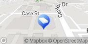 Map A-1 Self Storage La Mesa, United States