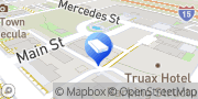 Map The Law Firm of Steven F. Bliss Esq. Temecula, United States