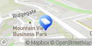 Map PandaWhite Inc., Builders, Home Renovators Temecula, United States