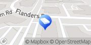 Map Einstein Industries, Inc. San Diego, United States