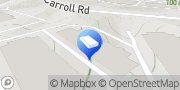Map Pro Pacific Pest Control San Diego, United States